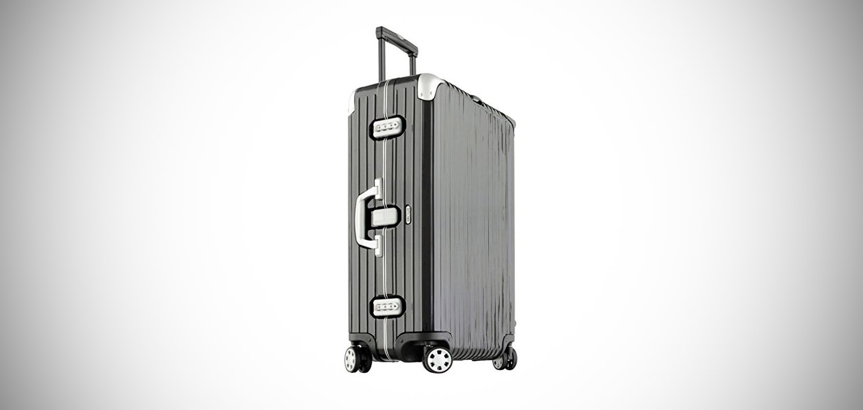 Rimowa Limbo Review