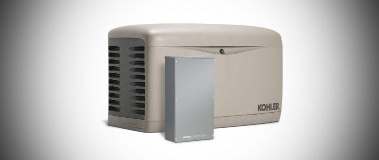 home generator reviews