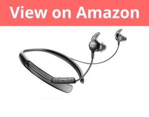Best Bluetooth Earbuds (September 2019) - Detailed Buyers Guide