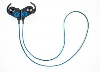 Freshebuds Pro Magnetic Bluetooth Earbuds Review