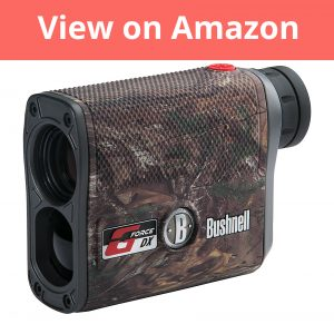 Bushnell G-Force