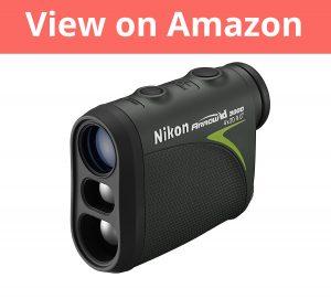 Nikon 16224 Arrow