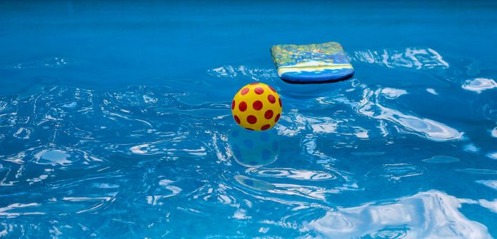 Best Above Ground Pools Consumer Reports