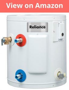 Reliance 6 6 SOMS K