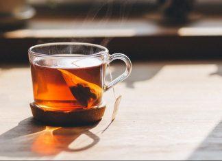 Best Luxury Tea Brands