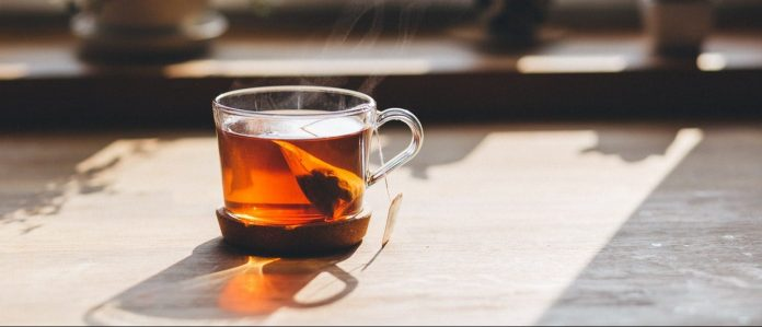 Best Luxury Tea Brands