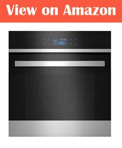 Empava Wall Oven Reviews