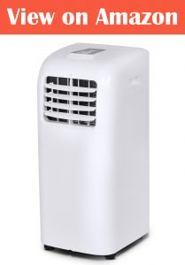 Cheap Portable Air Conditioner Under 200 Round Up