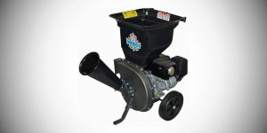 Best Leaf Mulcher / Best Leaf Shredder