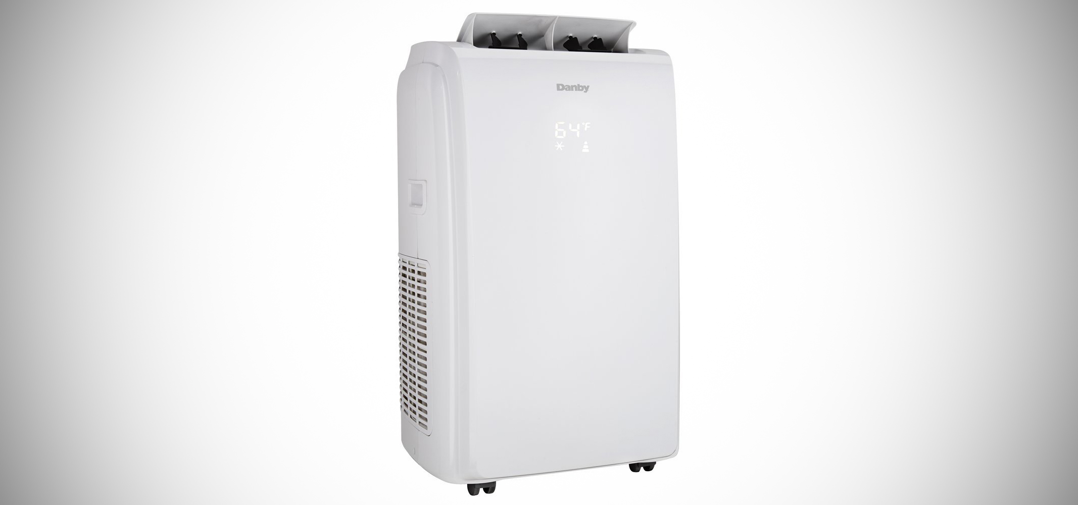 Danby 10000 BTU Portable Air Conditioner Review